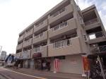 【貸店舗】エクセル田中103号室【テナント募集】