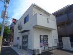 【貸店舗事務所】ベルデーア・サカエ101号室【テナント募集】