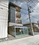 【貸店舗事務所】荒井第1マンション1階【テナント募集】