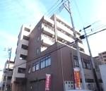 【貸店舗事務所】アヴニール豊四季102【テナント募集】