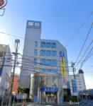 【貸事務所】柏トーセイビル3階ー1【テナント募集】