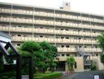 【中古売マンション】チサンマンション野田1階【アーバンパークライン 運河駅】