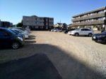 【月極駐車場】はっぴい駐車場【募集停止中】